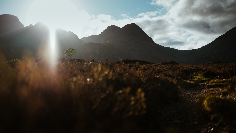 0064-scotland-tamron-le monde de la photo-paysage-20190510200517-compress.jpg