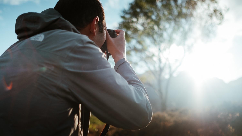 0065-scotland-tamron-le monde de la photo-paysage-20190510201021-compress.jpg