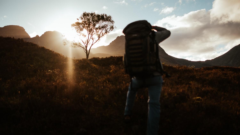0067-scotland-tamron-le monde de la photo-paysage-20190510201645-compress.jpg