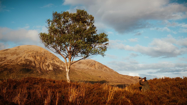 0066-scotland-tamron-le monde de la photo-paysage-20190510201214-compress.jpg