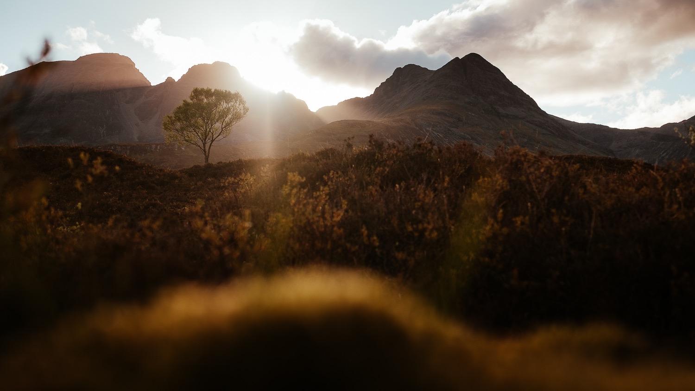 0068-scotland-tamron-le monde de la photo-paysage-20190510202015-compress.jpg