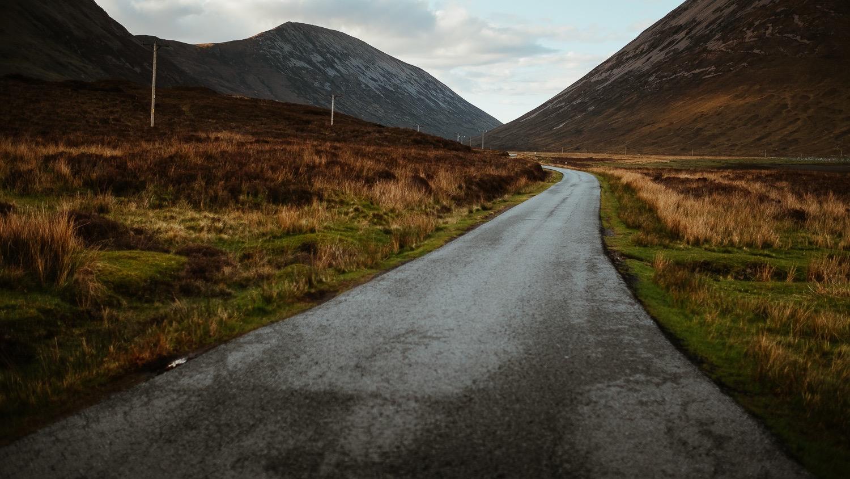 0069-scotland-tamron-le monde de la photo-paysage-20190510202211-compress.jpg