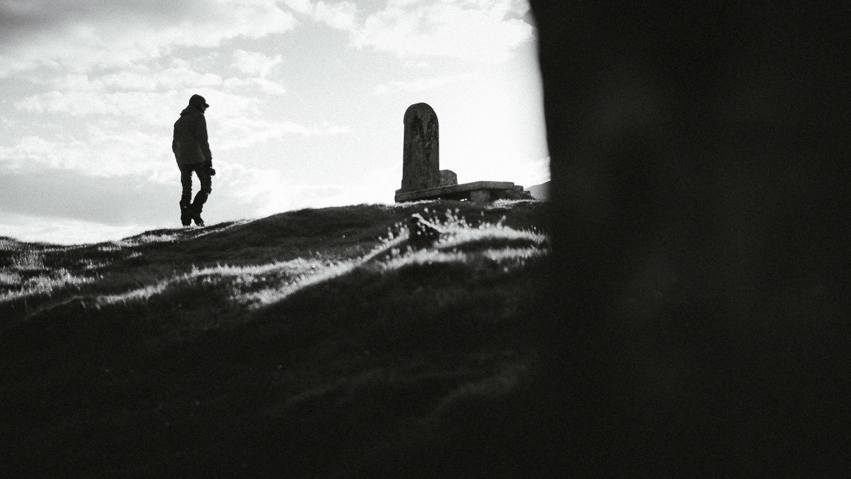 0070-scotland-tamron-le monde de la photo-paysage-20190510204500-compress.jpg