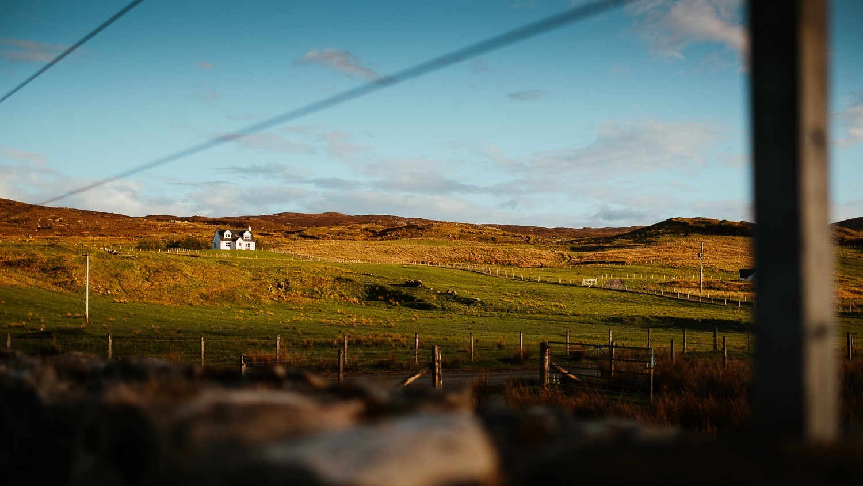 0072-scotland-tamron-le monde de la photo-paysage-20190510205034-compress.jpg