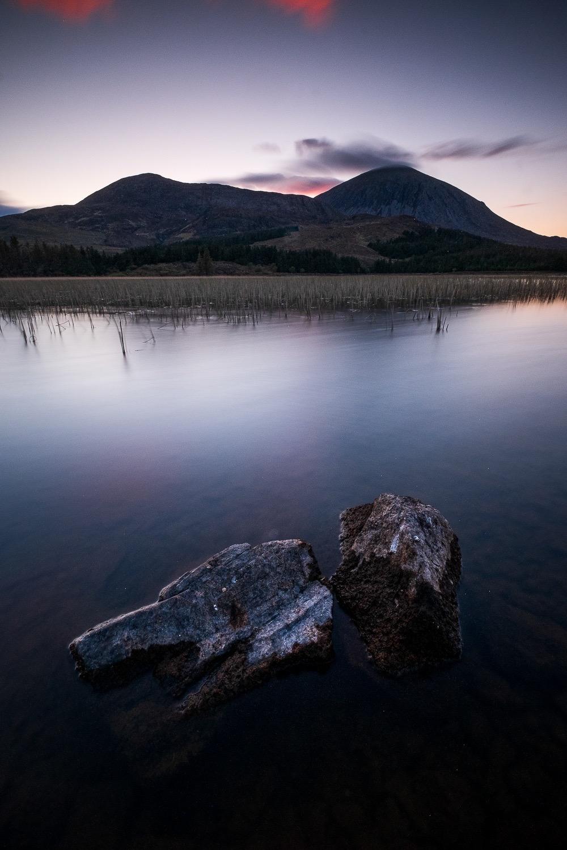 0074-scotland-tamron-le monde de la photo-paysage-20190510222837-compress.jpg