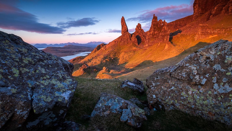 0075-scotland-tamron-le monde de la photo-paysage-20190511062726-compress.jpg