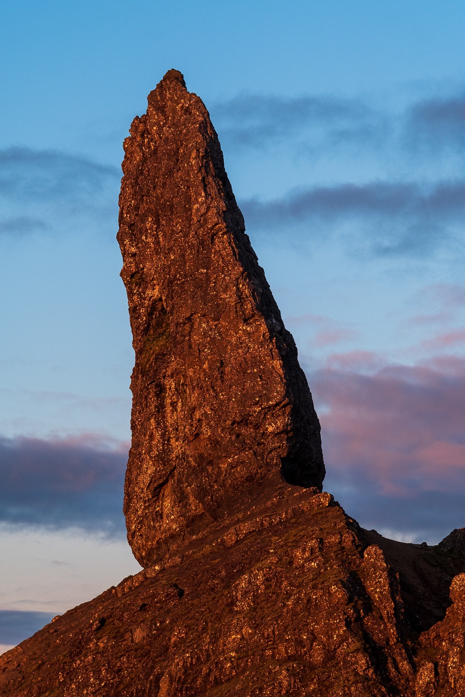 0076-scotland-tamron-le monde de la photo-paysage-20190511063054-compress.jpg