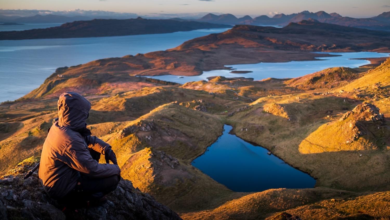 0077-scotland-tamron-le monde de la photo-paysage-20190511064029-compress.jpg