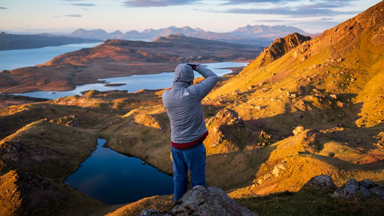 0079-scotland-tamron-le monde de la photo-paysage-20190511064220-compress.jpg