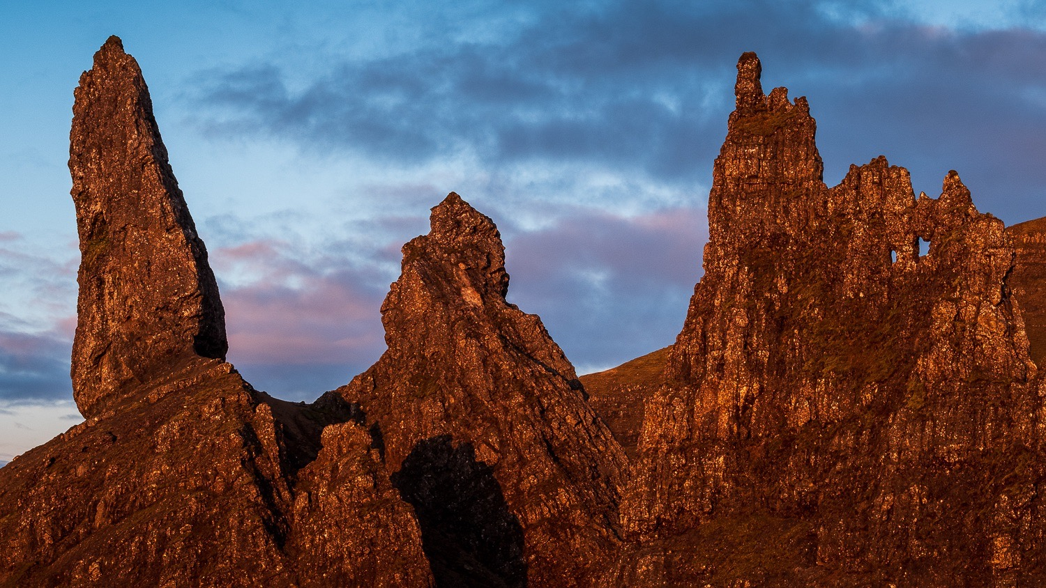 0078-scotland-tamron-le monde de la photo-paysage-20190511063305-compress.jpg