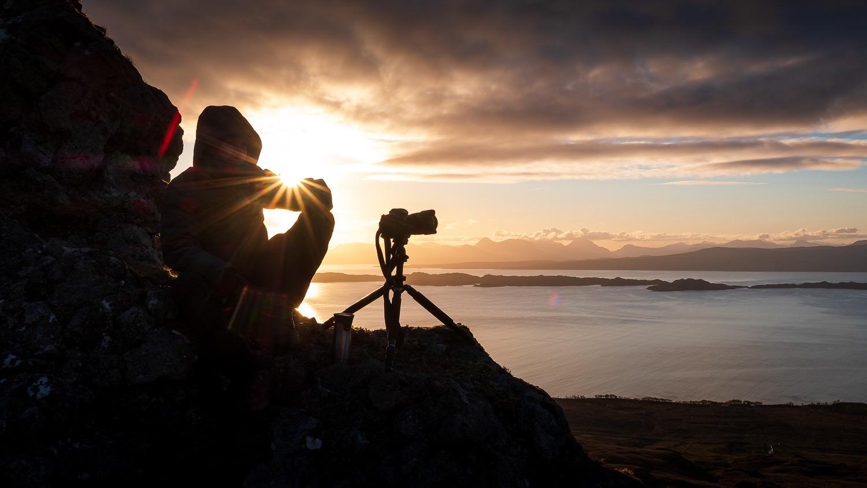 0080-scotland-tamron-le monde de la photo-paysage-20190511065933-compress.jpg