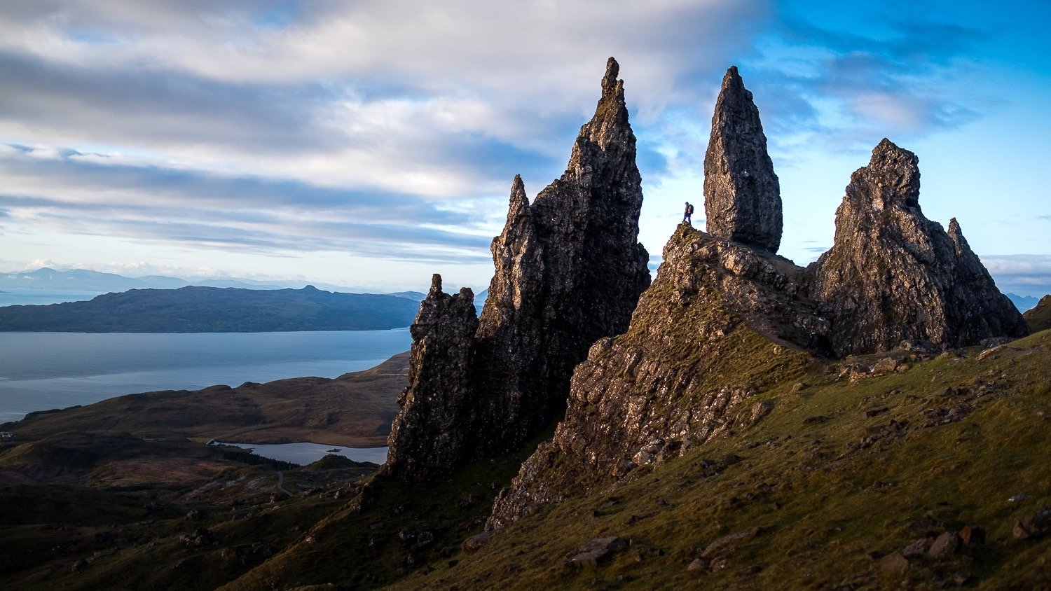 0082-scotland-tamron-le monde de la photo-paysage-20190511072444-compress.jpg