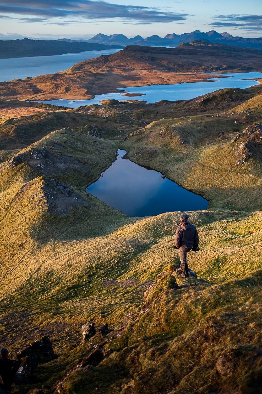 0081-scotland-tamron-le monde de la photo-paysage-20190511070721-compress.jpg