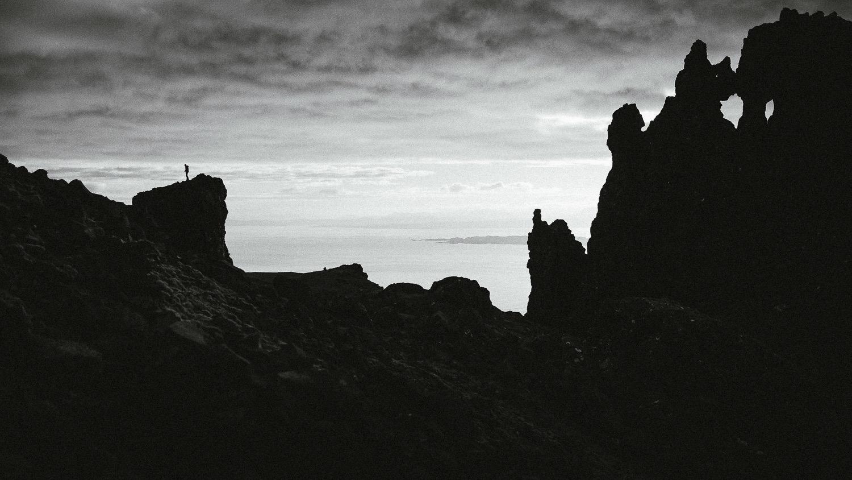 0083-scotland-tamron-le monde de la photo-paysage-20190511072837-compress.jpg