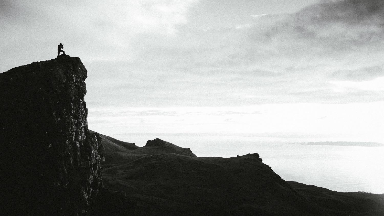 0084-scotland-tamron-le monde de la photo-paysage-20190511072702-compress.jpg