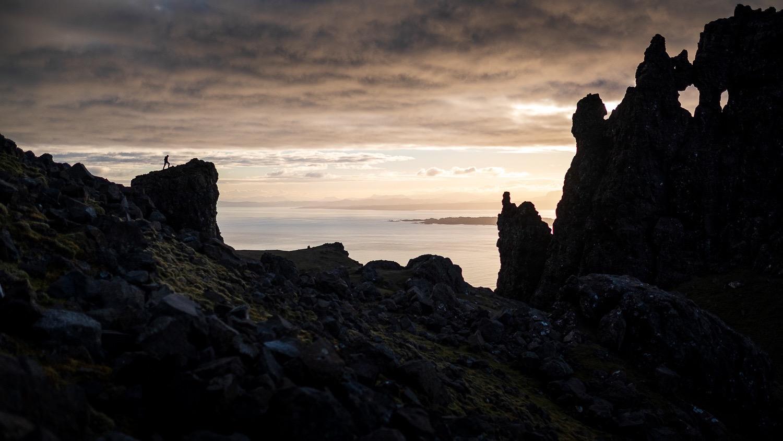 0085-scotland-tamron-le monde de la photo-paysage-20190511072851-compress.jpg