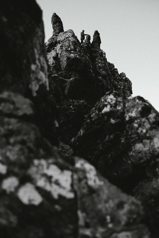 0086-scotland-tamron-le monde de la photo-paysage-20190511075632-compress.jpg