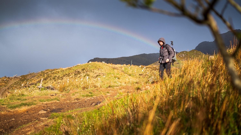 0089-scotland-tamron-le monde de la photo-paysage-20190511084935-compress.jpg