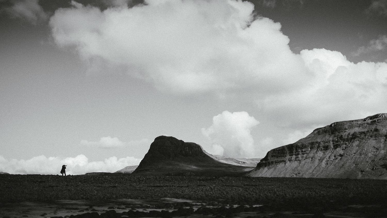 0091-scotland-tamron-le monde de la photo-paysage-20190511184129-compress.jpg