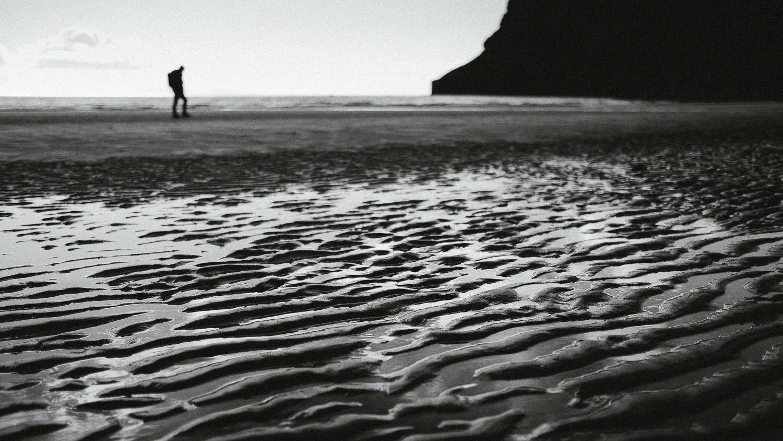 0092-scotland-tamron-le monde de la photo-paysage-20190511184414-compress.jpg