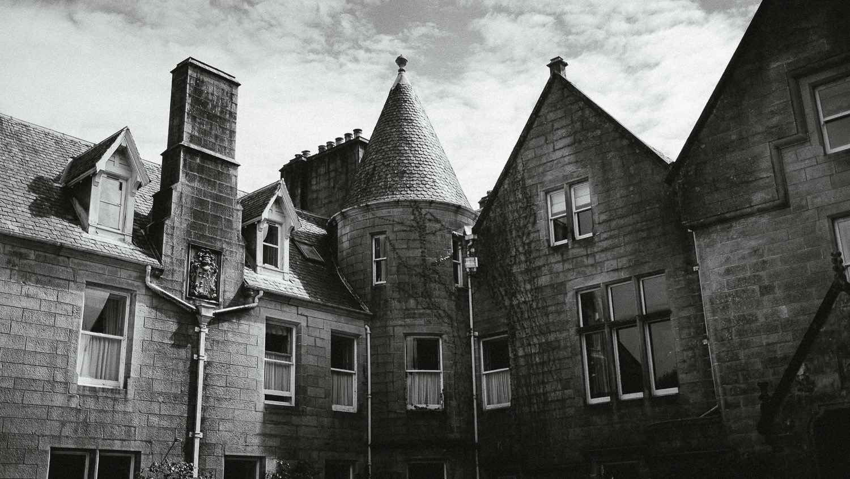 0094-scotland-tamron-le monde de la photo-paysage-20190512141216-compress.jpg