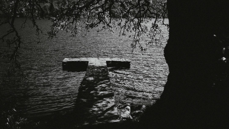 0104-scotland-tamron-le monde de la photo-paysage-20190512152236-compress.jpg