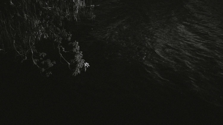 0106-scotland-tamron-le monde de la photo-paysage-20190512152351-compress.jpg