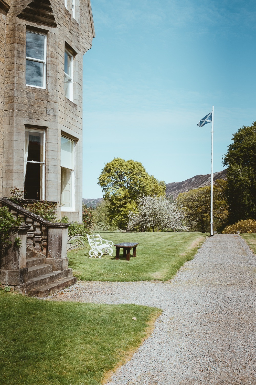 0107-scotland-tamron-le monde de la photo-paysage-20190512152729-compress.jpg