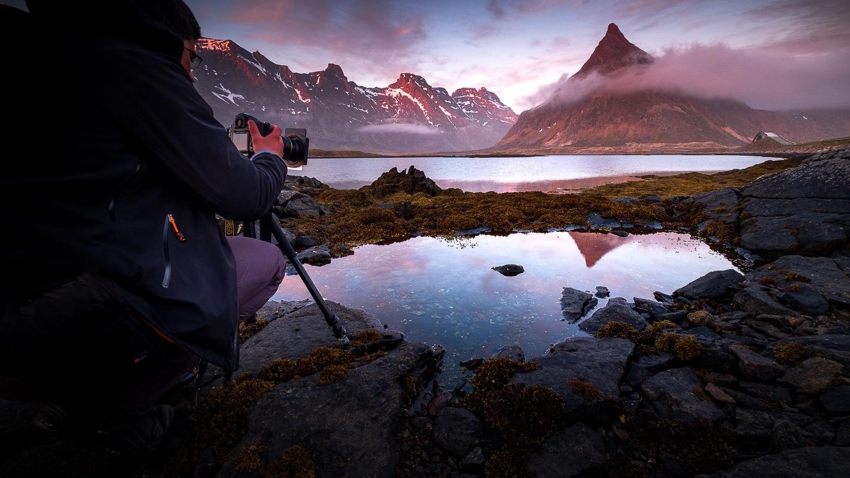 0003-soleil-minuit-norvege-20190521233851-compress.jpg