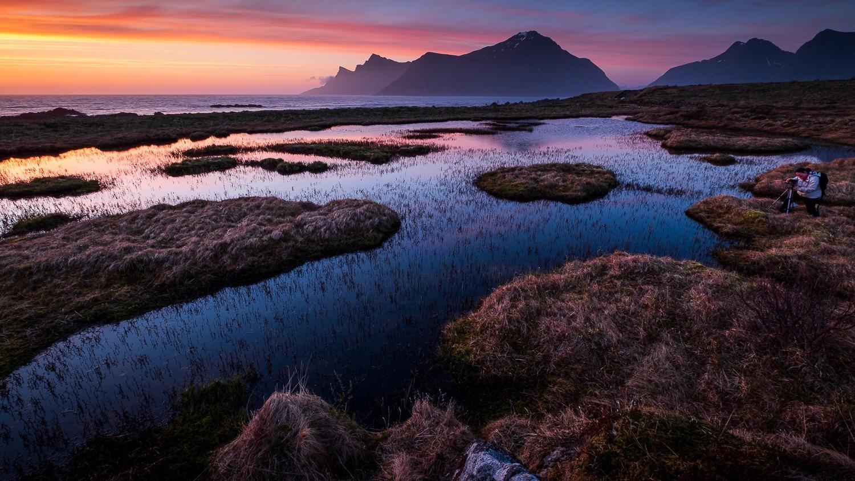 0004-soleil-minuit-norvege-20190522001841-compress.jpg