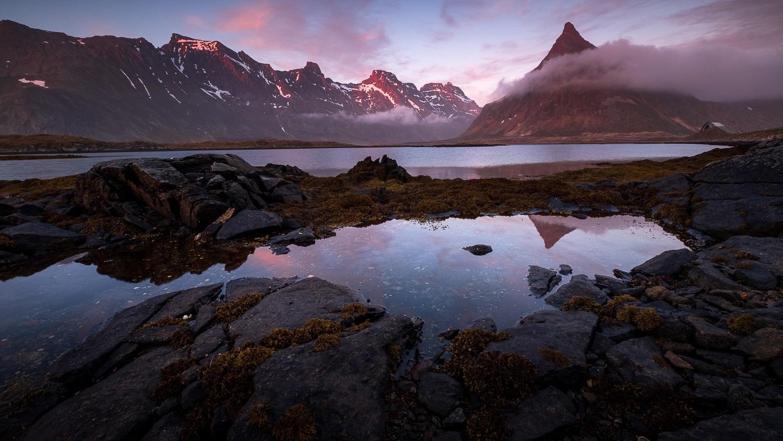0005-soleil-minuit-norvege-20190521234034-compress.jpg