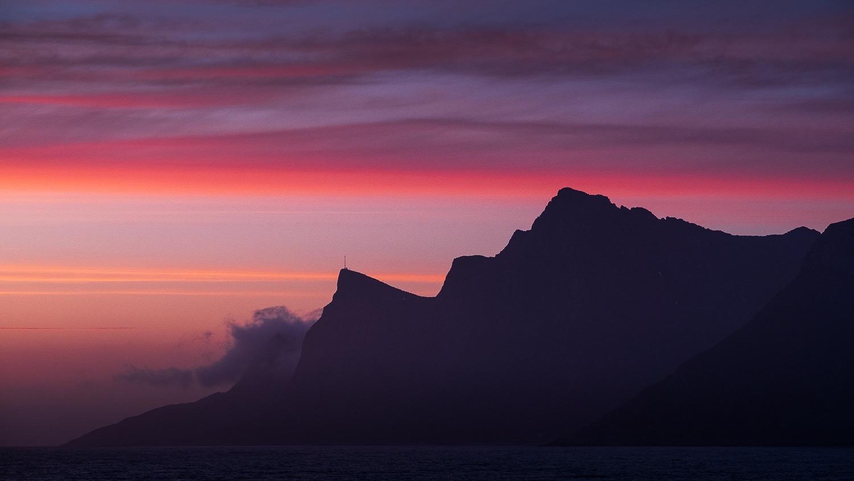 0007-soleil-minuit-norvege-20190522004140-compress.jpg