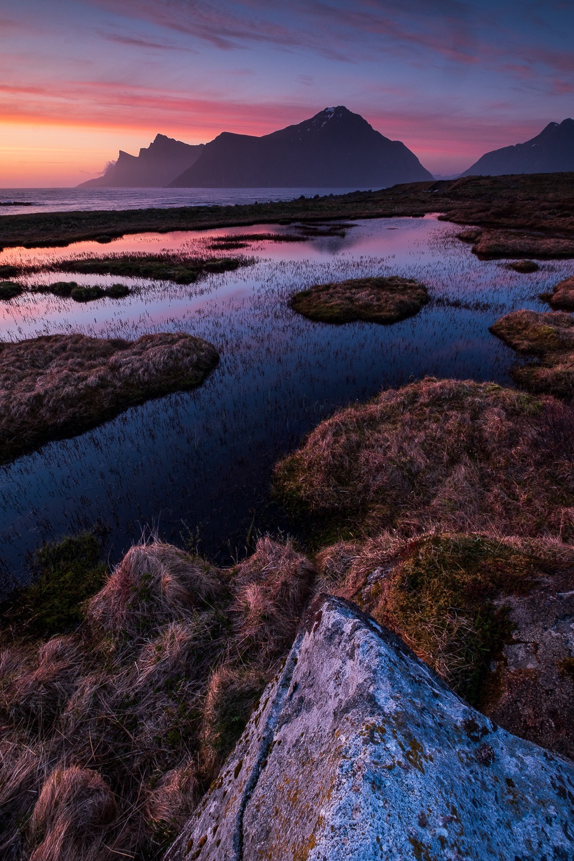 0006-soleil-minuit-norvege-20190522002831-compress.jpg