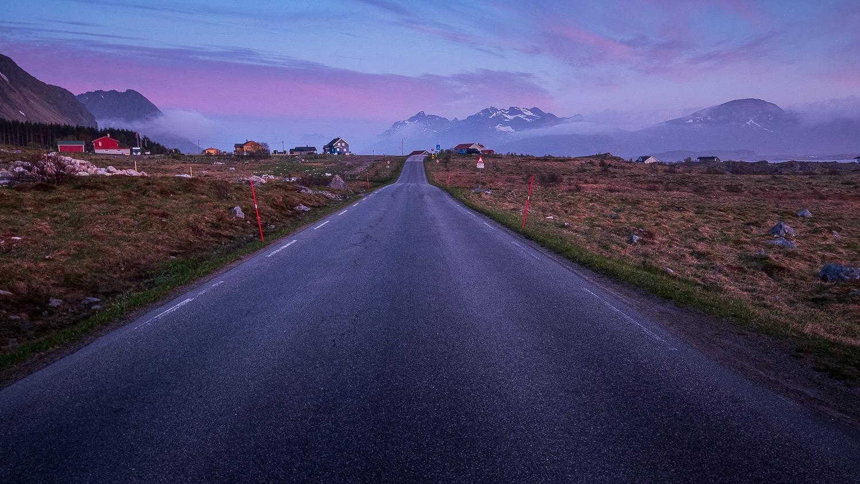 0009-soleil-minuit-norvege-20190522013419-compress.jpg