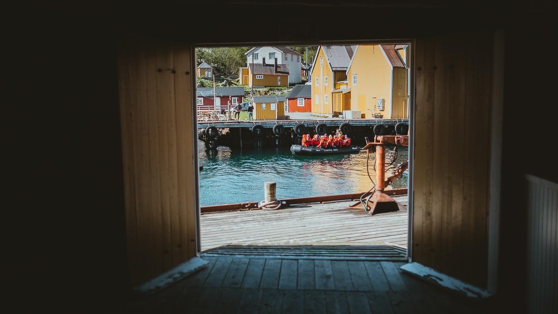 0015-soleil-minuit-norvege-20190522155807-compress.jpg