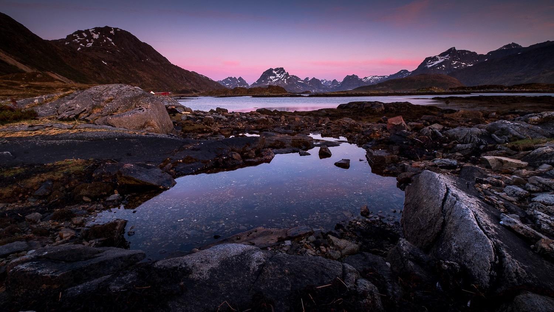 0025-soleil-minuit-norvege-20190523011633-compress.jpg