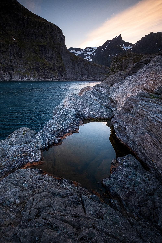 0024-soleil-minuit-norvege-20190522232415-compress.jpg