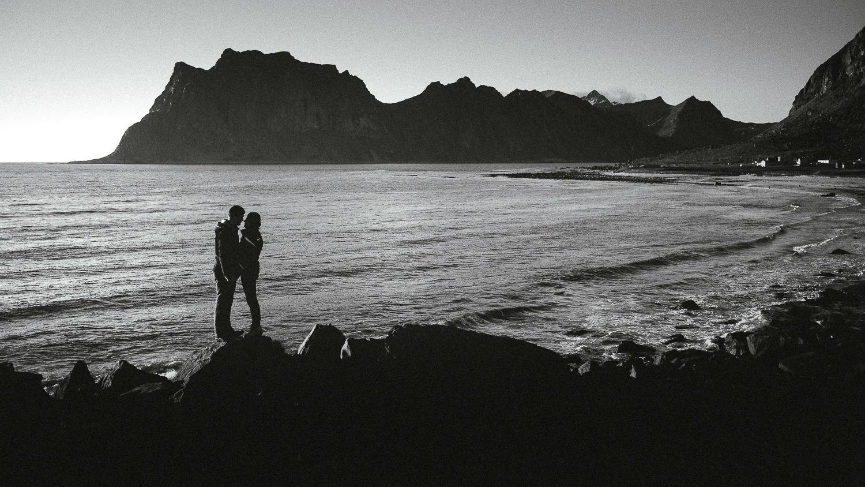 0033-soleil-minuit-norvege-20190523223811-compress.jpg