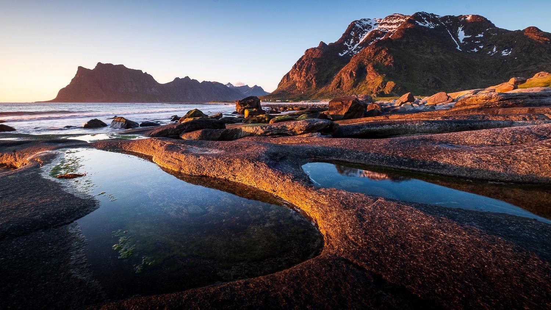 0040-soleil-minuit-norvege-20190523230935-compress.jpg
