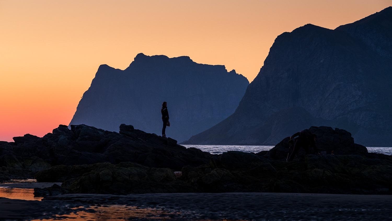 0042-soleil-minuit-norvege-20190524010452-compress.jpg