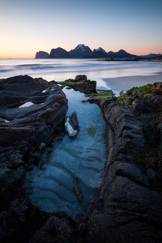 0041-soleil-minuit-norvege-20190524000610-compress.jpg