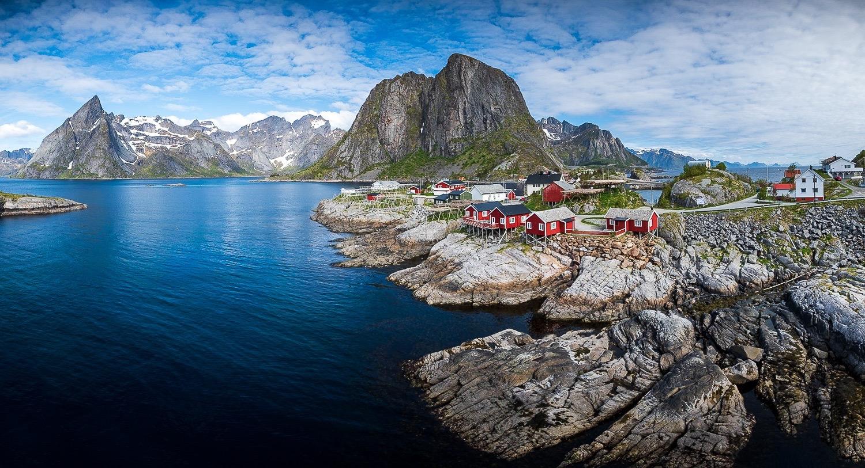 0046-soleil-minuit-norvege-20190524113237-Panorama-compress.jpg