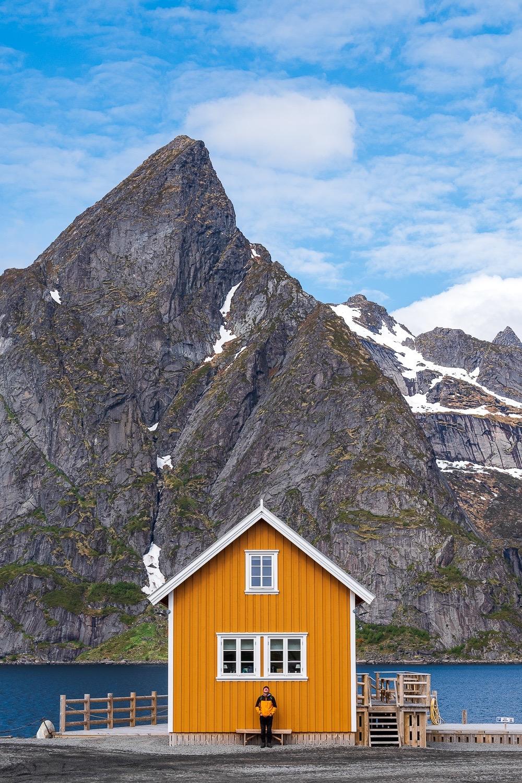 0047-soleil-minuit-norvege-20190524120425-compress.jpg
