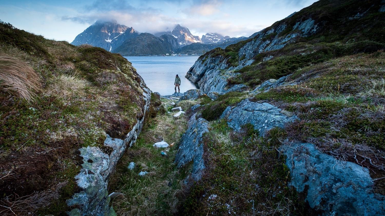 0056-soleil-minuit-norvege-20190524214100-compress.jpg