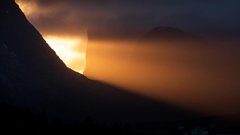 0060-soleil-minuit-norvege-20190524223047-compress.jpg