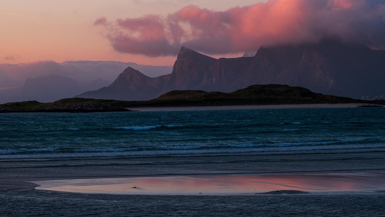 0064-soleil-minuit-norvege-20190524232450-compress.jpg