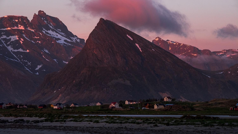 0065-soleil-minuit-norvege-20190524233010-compress.jpg