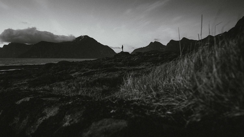 0068-soleil-minuit-norvege-20190525004446-compress.jpg