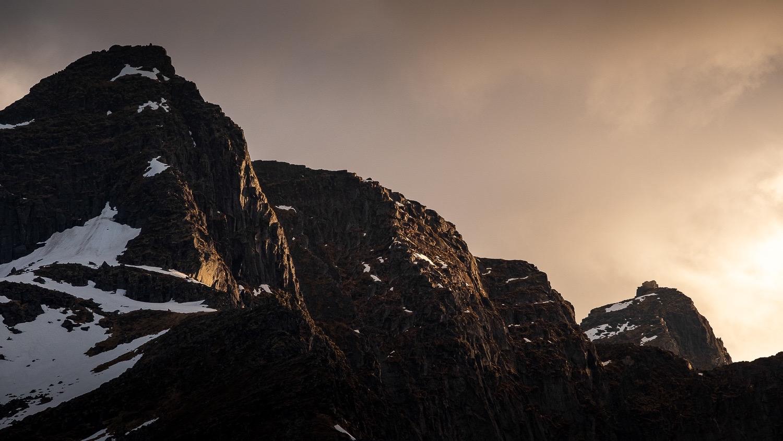 0069-soleil-minuit-norvege-20190525210457-compress.jpg