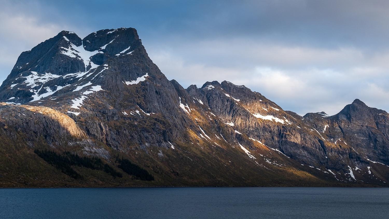 0070-soleil-minuit-norvege-20190525210949-compress.jpg
